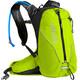 CamelBak Octane 16X Plecak zielony